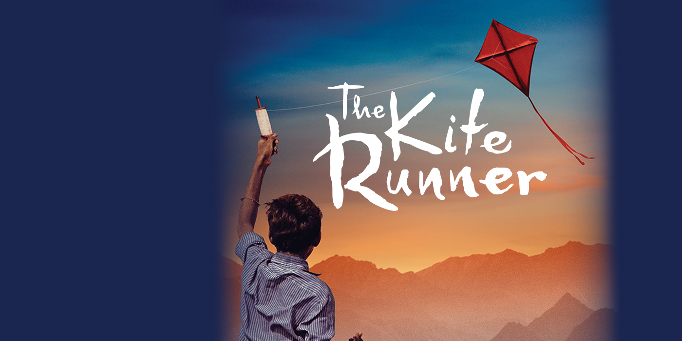 kite runner essays for sale The kite runner essay analyzes the story of it, which has been focused on the love between a father and a son, guilt and redemption however, while writing the kite runner essays, these attributes have been considered as core areas to be focused upon.