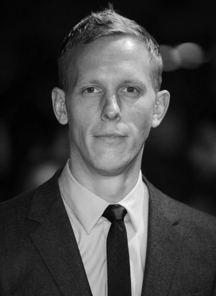 laurence fox - photo #14