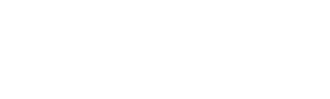 Cambridge Arts Theatre logo