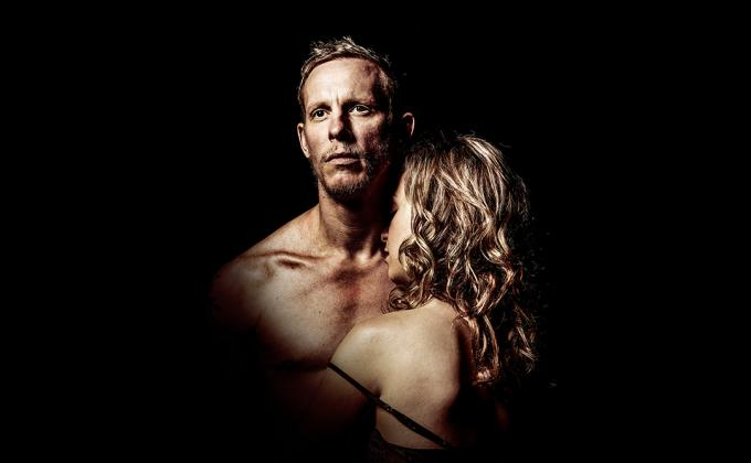 Laurence Fox in The Real Thing