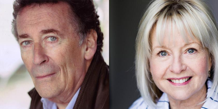 Liza Goddard and Robert Powellhttps://www.cambridgeartstheatre.com/whats-on/sherlock-holmes-final-curtain